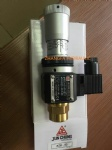 Jun Chung Shing pressure switch JCS-02N
