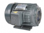 three phase AC 2HP-4P-FA1 electrical motors for hydraulic